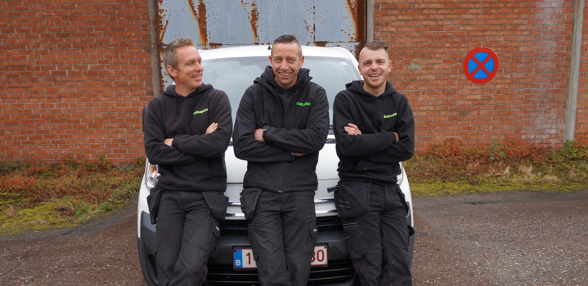 Team Rattaplan (2).JPG