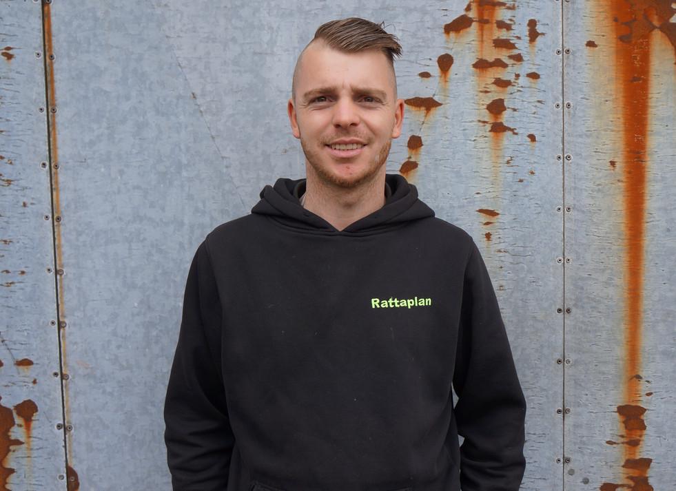 Sven Servicermedewerker.JPG