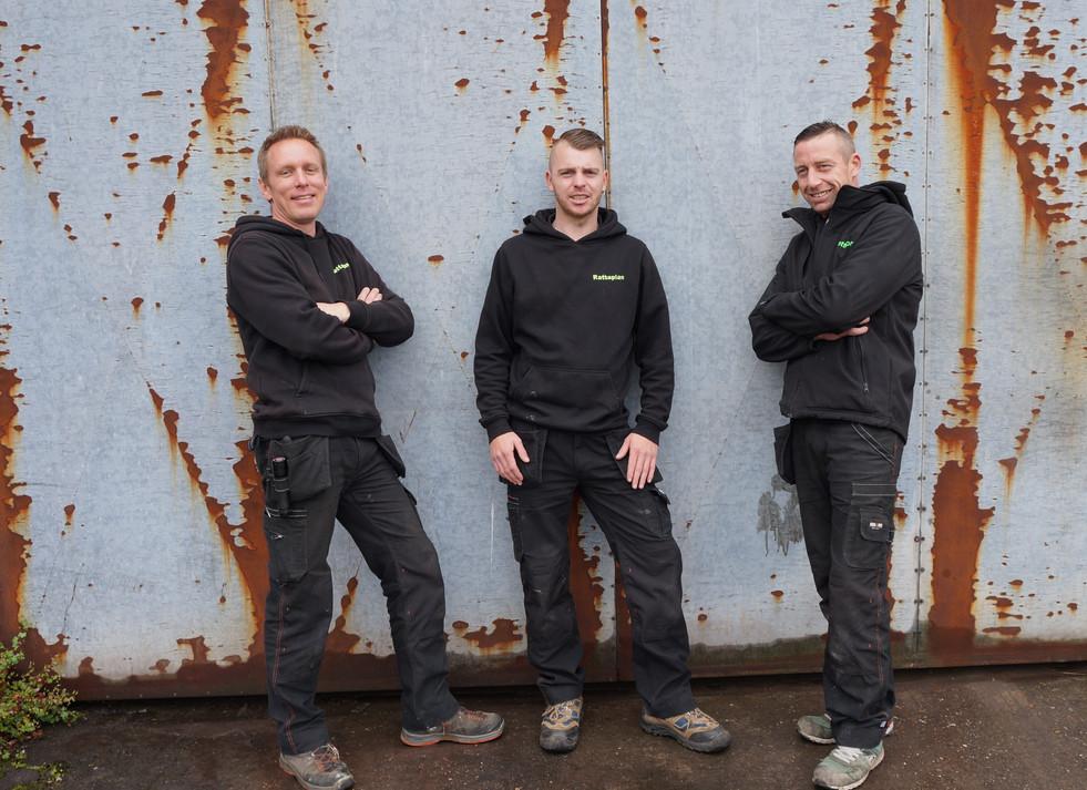 Team Rattaplan (3).JPG