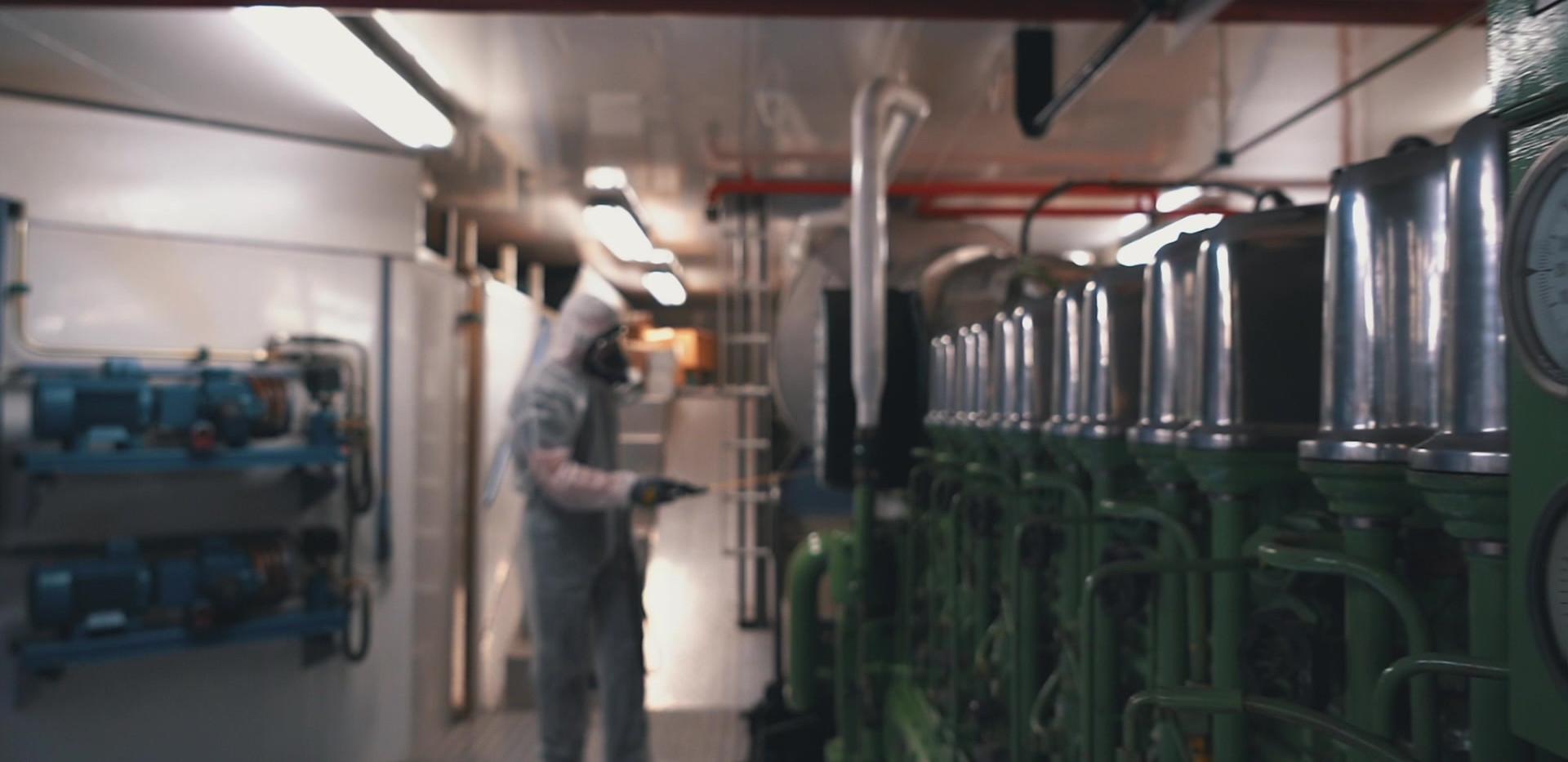 Promo Film Rattaplan.mov