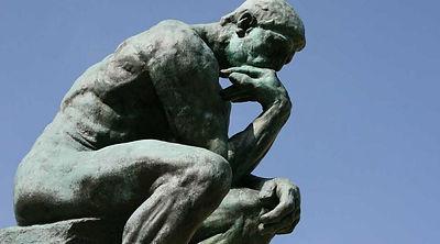 the-thinker-489753_1280-1038x576.jpg