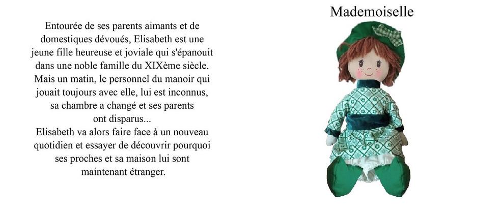 gabarit mademoiselle copie - Copie.jpg