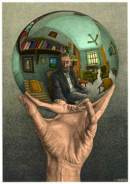 hand_with_reflecting_sphere_by_xenomorph