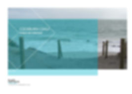 Brecknock Consulting | public art master plan | public art strategy | cockburn coast | place making