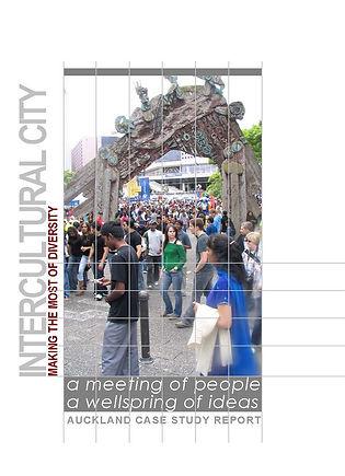 Brecknock Consulting | COMEDIA | cultural planning | cultural research | cultural diversity | intercultural city | cultural policy