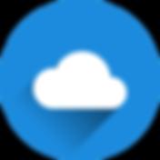 cloud-2044797_1280.png