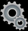 cogwheel-145804_640_edited.png