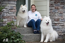 TherapySamoyeds_TeresaBrown1 (1).jpg
