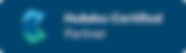 HDCertification-Partner badge.png