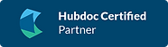 HDCertification-Partner badge.png
