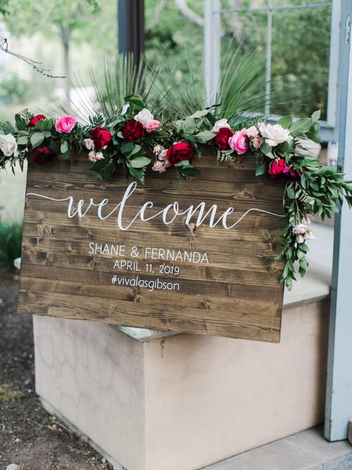 Rhianna-Mercier-Las-Vegas-Wedding-Spring