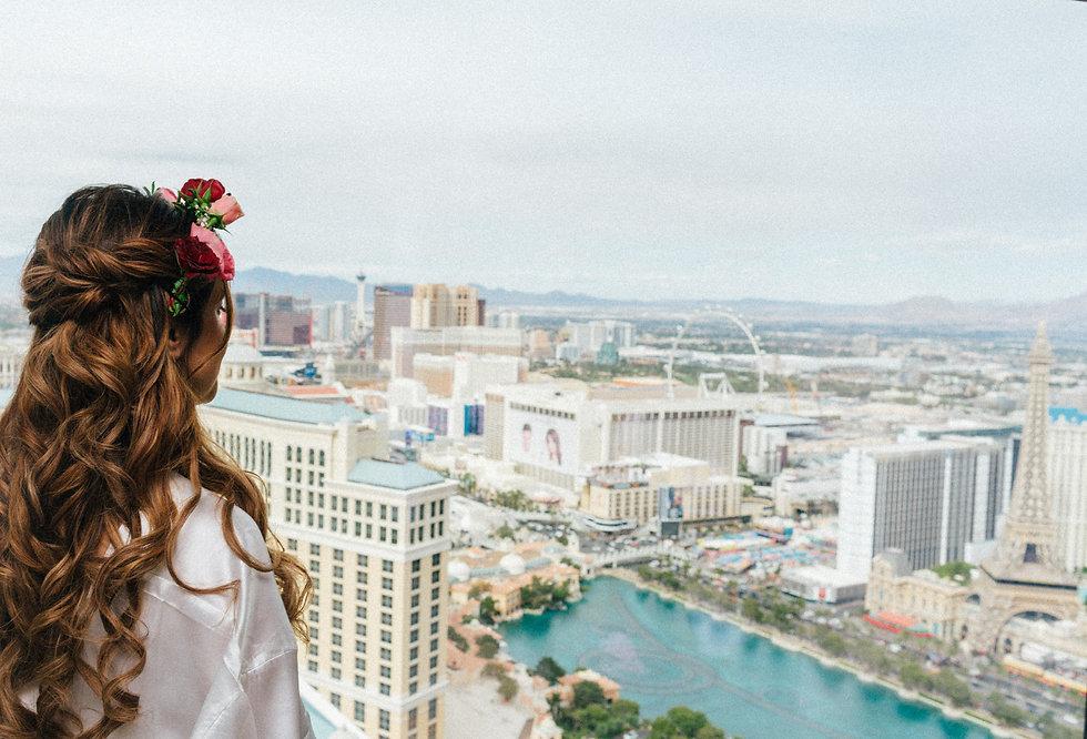 Rhianna-Mercier-Las-Vegas-Springs-Preserve-Wedding-Photographer-9693_edited.jpg