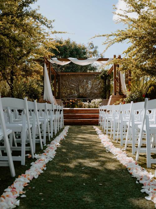 6-nogralongermanubay-ceremony-details-12
