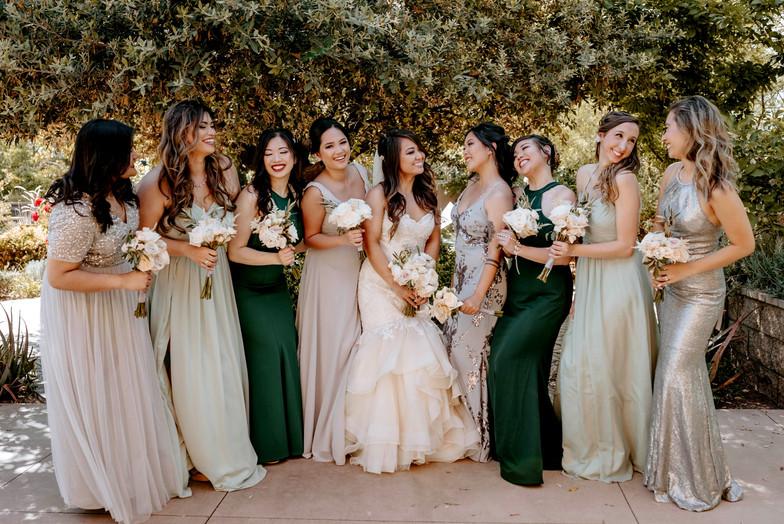 jeanine-and-josh-wedding-sneak-peeks-7_e
