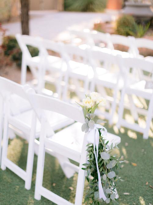 Springs-Preserve-Wedding-Las-Vegas-Weddi