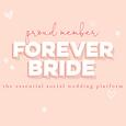 Forever Bride Label 2020.png