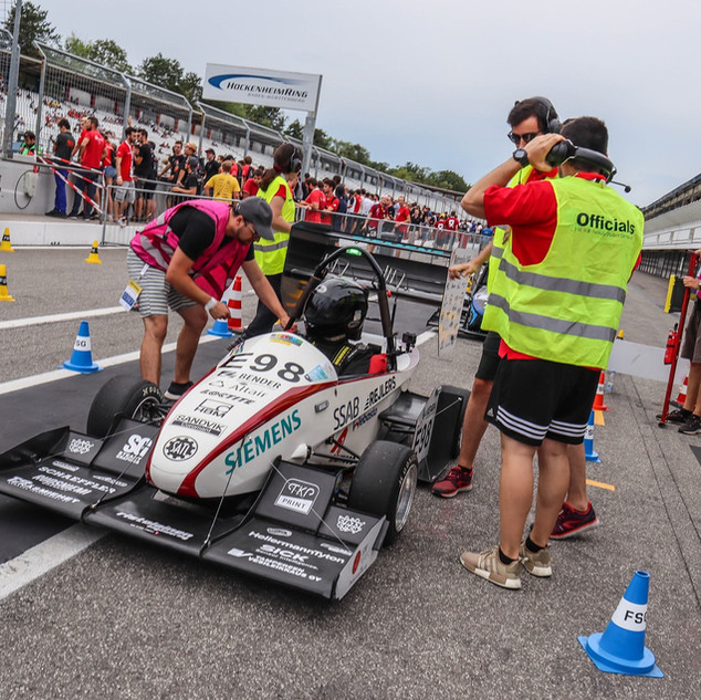 Metropolia_Motorsport (5) (1).jpg