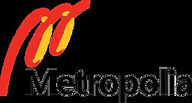 P-Metropolia.png