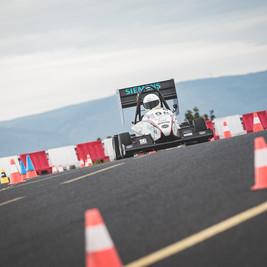 Metropolia_Motorsport (2) (1).jpg