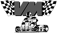 vm_website_logo-blackwhite.png