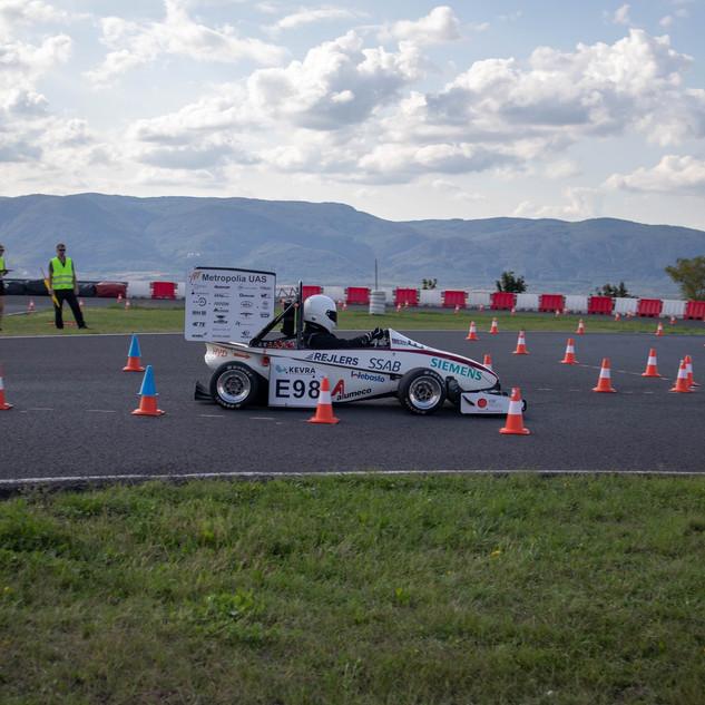 Metropolia_Motorsport (3) (2).jpg