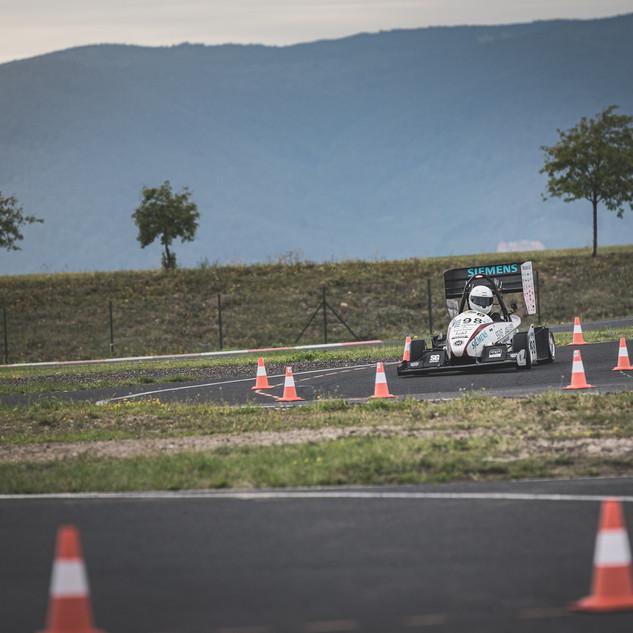 Metropolia_Motorsport (1) (1).jpg