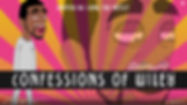 Thumbnail - Animation.jpg