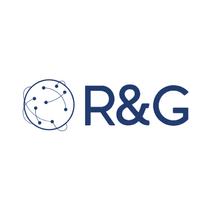 Client & Partner Logos-01.png