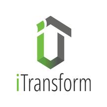 iTransform