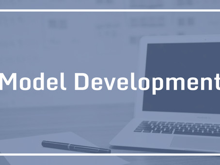 Machine Learning Model Development Explained