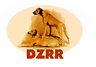 DZRR Rassehundeverein VDH FCI