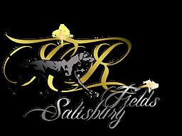 Salisbury Fields Logo.png