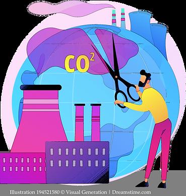 Cut_CO2.png