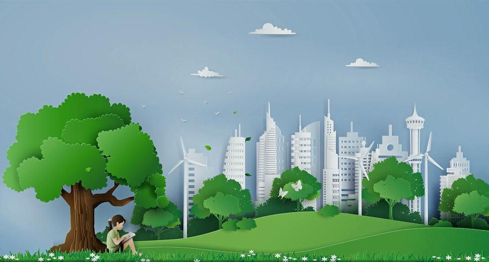 City Park-1080B.jpg