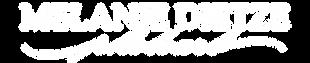 Logo neu weiß.png