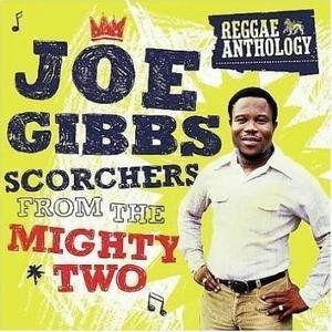 Remembering Joe Gibbs...