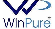 WinPure Logo.jpg