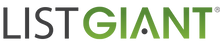 List_Giant_logo.png