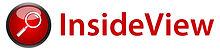 Insideview logo.jpg