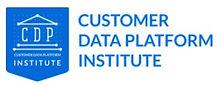 CDP Institute Logo.jpg