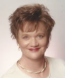 A picture of Ruth-Anne Boyd