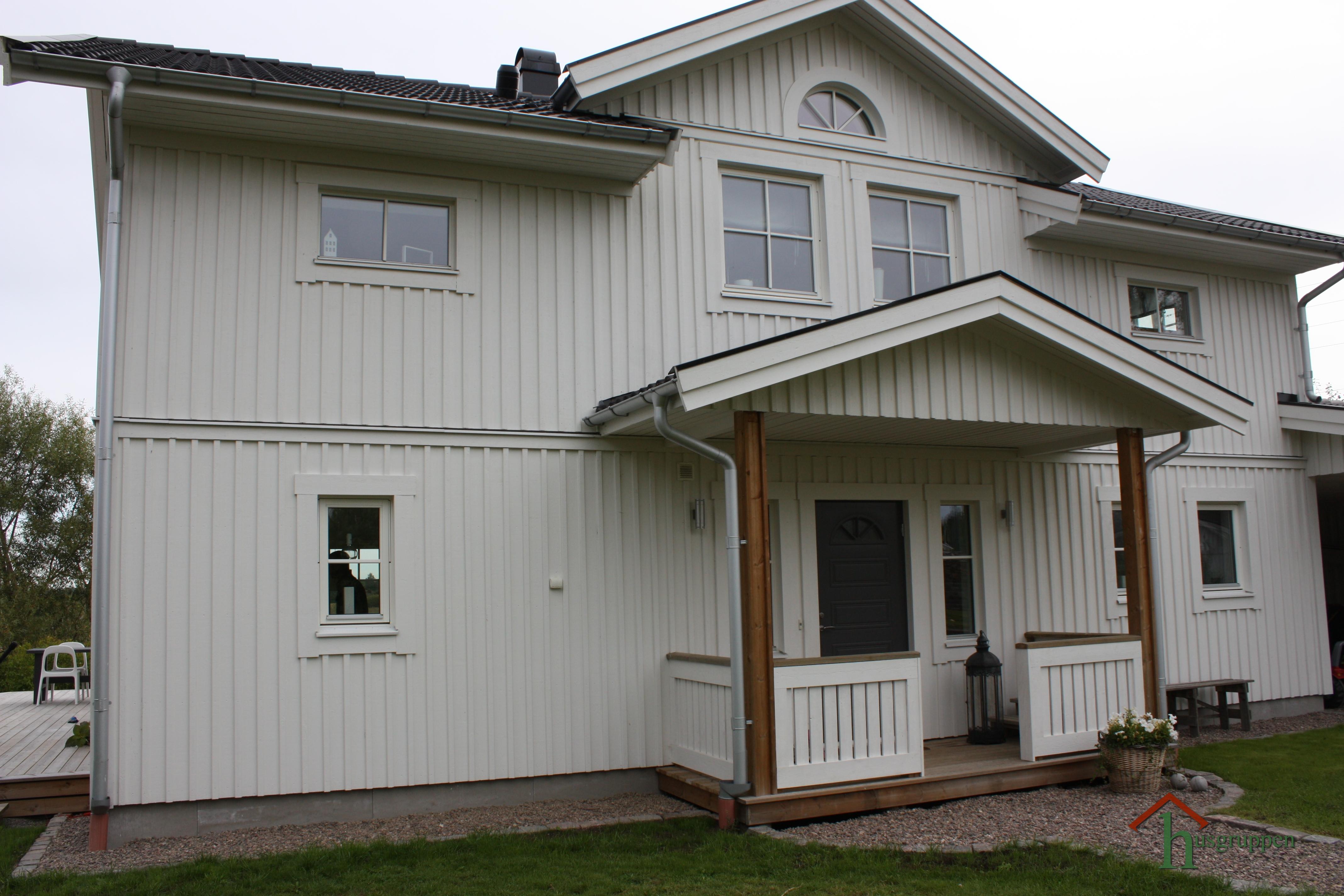 2-planshus 163 m²
