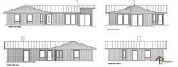 1-plan 134,5 m²
