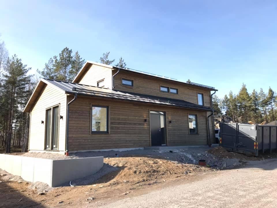 2-plan 171,5 m²