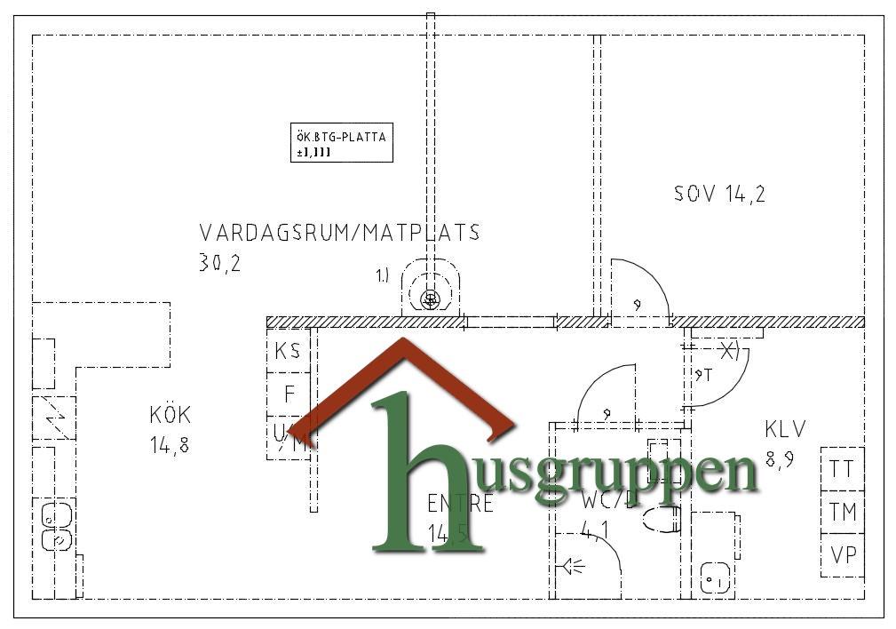 1,5-plan 162 m²
