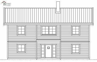 Bygga hus Norrköping
