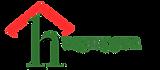 Husgruppen logga