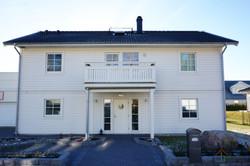 2-planshus 164 m²