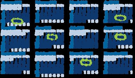 MAM Calendar 2021-01.png