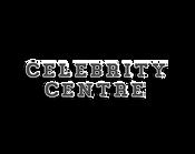 celebrity.png